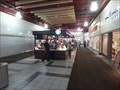 Image for Starbucks - Las Vegas Premium Outlets South - Las Vegas, NV