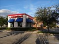 Image for Burger King - Cagan Crossings at US 27 - Clermont, Florida