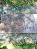Image for Bicentennial Time Capsule - Sanger, TX