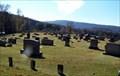 Image for Lebanon Cemetery - Oneonta, AL