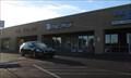 Image for Albuquerque, NM - 87114 (Cottonwood Station)