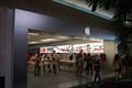 Image for Apple Store Kahala Mall - Kaimuki, HI