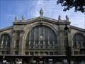 Image for Gare du Nord (Paris)