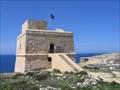 Image for Historic Watch Tower, Dwejra, Gozo, Malta