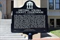 Image for Historic Volusia County Courthouse