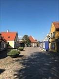 Image for Under Lindetræet - Odense, Danmark