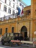 Image for Ambassade de France près le Saint-Siège - Roma, Italy