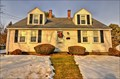 Image for Wheelock Company Cottage - Uxbridge MA