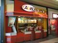Image for A&W - Limeridge Mall, Hamilton ON