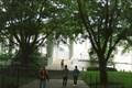 Image for Memorial Amphitheater - Arlington National Cemetery Historic District - Arlington, VA