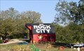 Image for See Rock City Barn