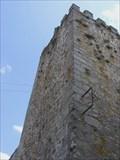 Image for Castelo de Montemor-o-Novo