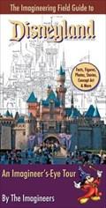 Image for Disneyland  -  Anaheim, CA