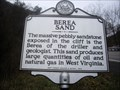 Image for Berea Sand