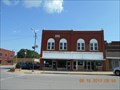 Image for I.O.O.F. Building - Tonkawa, OK