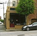 Image for 113 Bradley Street - Carrollton Downtown Historic District - Carrollton, GA