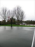 Image for Diablo Vista Park Basketball Court - Danville, CA