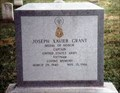 Image for Joseph Xavier Grant-Arlington, VA