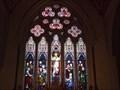 Image for All Saints Church Oakham ,Rutland,United Kingdom