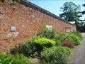 Image for Weston Park Sensory Garden - Weston-under-Lizard, Shropshire, UK.