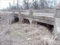 Image for Hiwassee Road Bridge - Nicoma Park, OK