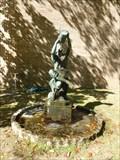 Image for The Little Vintner of Colmar from Colmar, France to Princeton, NJ