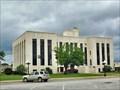 Image for Jack County Courthouse - Jacksboro, TX