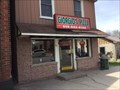 Image for Giorgio's Pizza - Waterford, ON