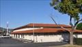 Image for La Puente, California 91745 ~ Hacienda Heights Branch