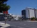 Image for Levi's Stadium, Santa Clara, California (USA)