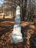 Image for Studley Family - Riceville Cemetery, New York