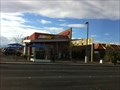 Image for Subway - S. Maryland Pkwy - Las Vegas, NV