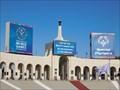 Image for Los Angeles Memorial Coliseum - L.A. EDITION - Los Angeles, CA