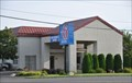 Image for Motel 6 Billings North #1150