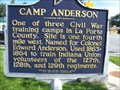 Image for Camp Anderson