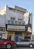 Image for Crown Theater