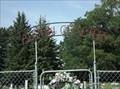 Image for Austin Cemetery - Austin MB