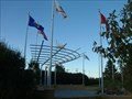 Image for Woodbury Veterans Memorial - Woodbury, MN