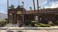 Image for Church of Jesus Christ of Latter Day Saints - Palm Desert, CA