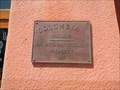 Image for Columbian Building - 1888 - Topeka, Ks.