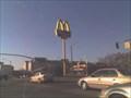 Image for Price Utah McDonalds