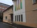 Image for CVJM - Nord-Ost-Kirche, Frankfurt, Germany
