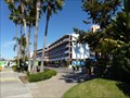 Image for Holiday Inn on the Bay - San Diego, CA