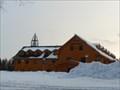 Image for Zlatá Vyhlídka / Lookout tower Golden View CZ