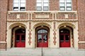 Image for Emerson School - Bozeman, MT