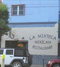 Image for La Mixteca - Bradford, PA