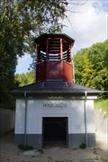 Image for Petersquelle - Oberhambach, Germany