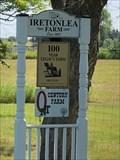 Image for Iretonlea Century Farm