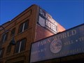 Image for St. Francis Hotel - S. Piazzo Building - Reno, NV