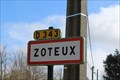 Image for Zoteux, Pas-de-Calais, France